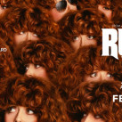 tvreview-russiandoll-header(1)