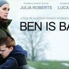 BenIsBack-Banniere-800x445