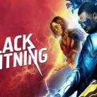 Black_Lightning