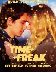 Copie de Time-Freak-DVD-Cover-2018
