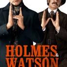 Copie de dvd-covers-holmes-watson-20183-136584