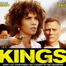 Copie de dvd-covers-kings-120152_New1