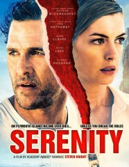 Copie de dvd-covers-serenity-138769
