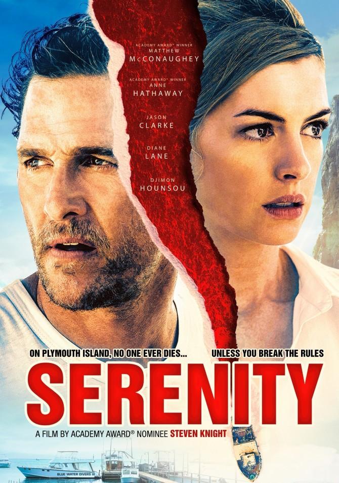 Copie de dvd-covers-serenity-138769