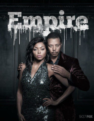 Empire-Season-4-poster-2