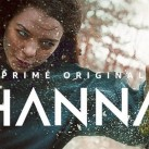 Hanna-Season-2-1-1200x675