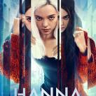 HannaS2_000