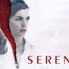 Serenity-Age-Rating-2018-Movie-Poster-Images-and-Wallpapers