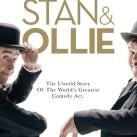 Stan-Ollie-poster-4-crop