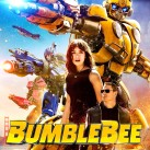 dvd-covers-bumblebee-143660_New1