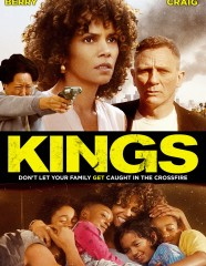 dvd-covers-kings-120152_New1