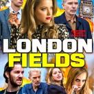 dvd-covers-london-fields-140217_New1