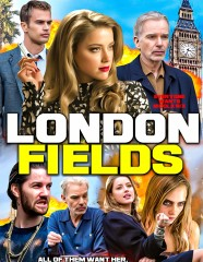 dvd-covers-london-fields-140217_New1