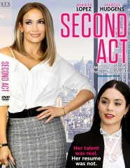 dvd-covers-second-act-141440 - copie