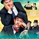 dvd-covers-stan-ollie-143334 - copie