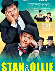 dvd-covers-stan-ollie-143334 - copie