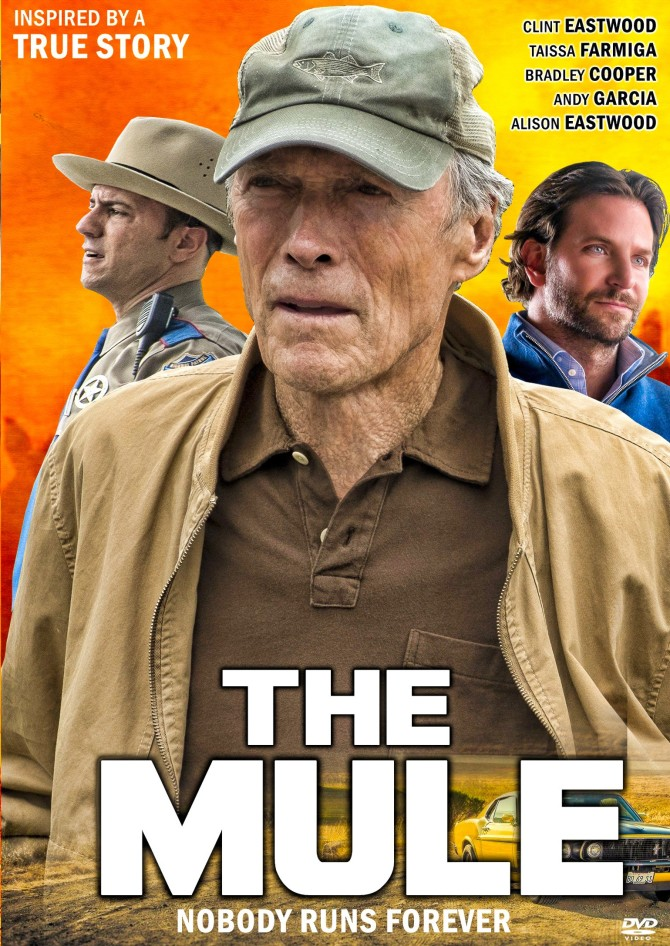 dvd-covers-the-mule-143642_New1