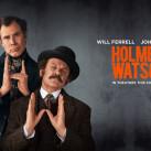 holmes-header