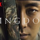 kingdom-netflix-review