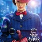 le-retour-de-mary-poppins-affiche-1042431