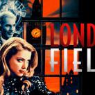 london-fields-5c4eb980f1f77