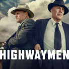 netflix-The-Highwaymen-1