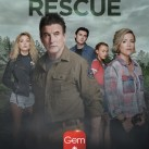 northern-rescue-saison-1-44097-poster