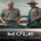 the-mule-resena