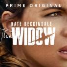 the-widow-amazon-prime-e1550599227194