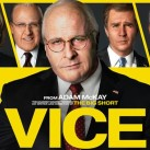 vice_ver35