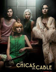 1118full-cable-girls-poster