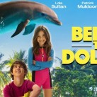 Bernie_the_Dolphin_2x1
