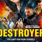 Copie de dvd-covers-destroyer-140068_New1