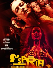 Copie de dvd-covers-suspiria-132250