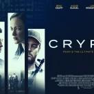 Crypto_{35e93111-852b-e911-9492-0e563b5fb261}