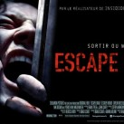 EscapeGame-Banniere01-800x445