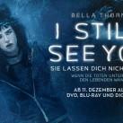 I-STILL-SEE-YOU1
