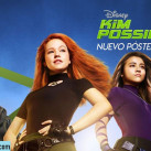 Kim-Possible-2019-Poster2