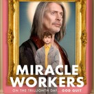 Miracle_Workers_TV_Series-611239668-large