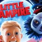 The-Little-Vampire-POSTER-FINAL-e1522414219499