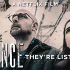 TheSilence-Netflix-Banniere-800x445