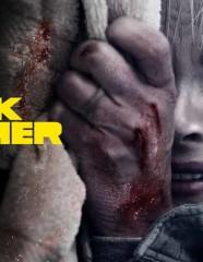 black-summer-netflix
