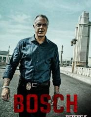 bosch-5ca65763d0d6b