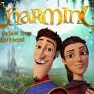 charming_un_prince_trop_charmant