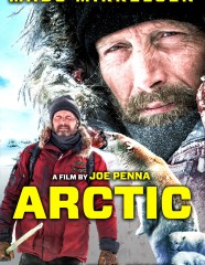 dvd-covers-arctic-139444_New1