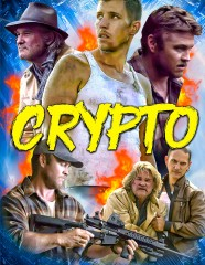 dvd-covers-crypto-145845_New1