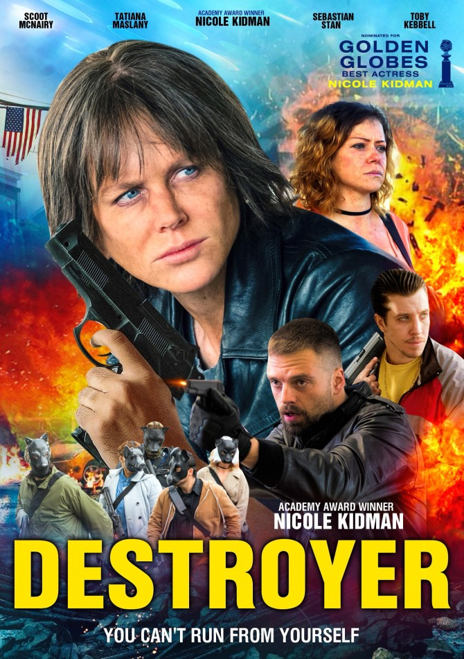 dvd-covers-destroyer-140068_New1