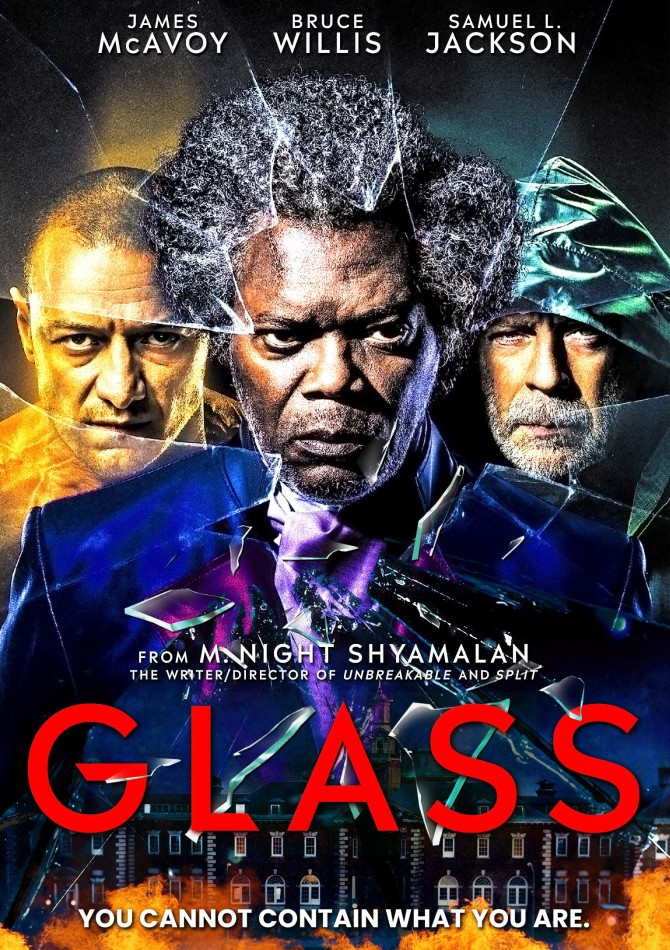 dvd-covers-glass-138340_New1