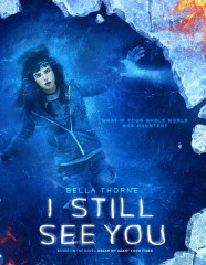 dvd-covers-i-still-see-you-131598
