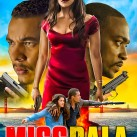 dvd-covers-miss-bala-145942_New1